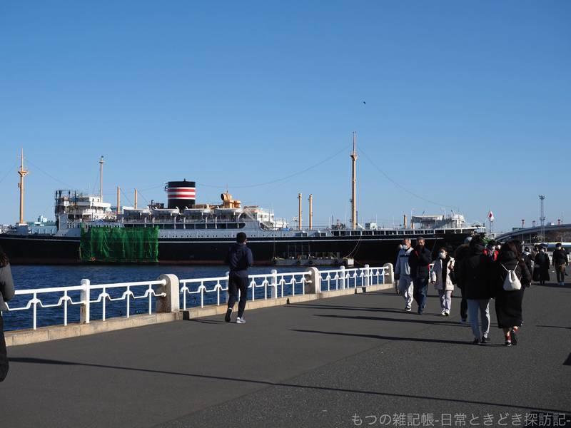 f:id:exceed-yukikaze:20210202020104j:plain
