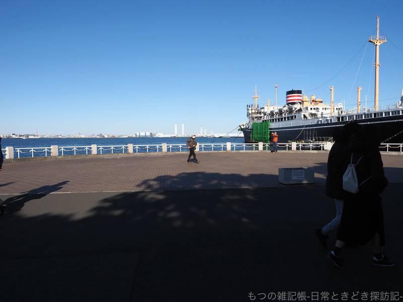 f:id:exceed-yukikaze:20210202020242j:plain
