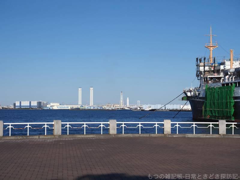 f:id:exceed-yukikaze:20210202020251j:plain