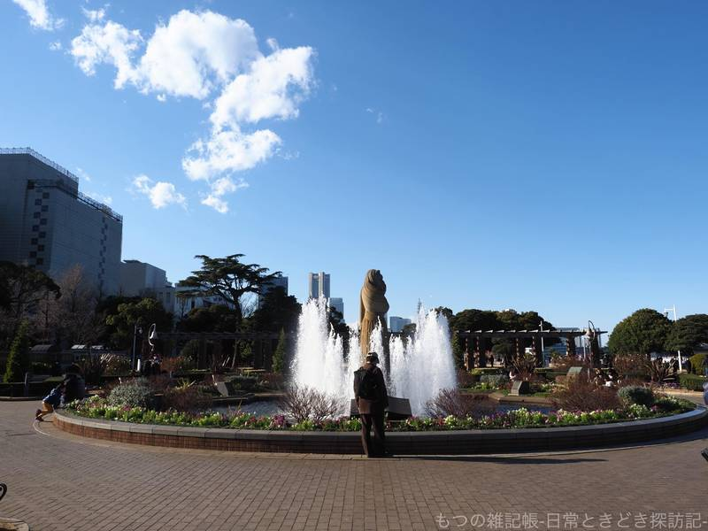 f:id:exceed-yukikaze:20210202021142j:plain
