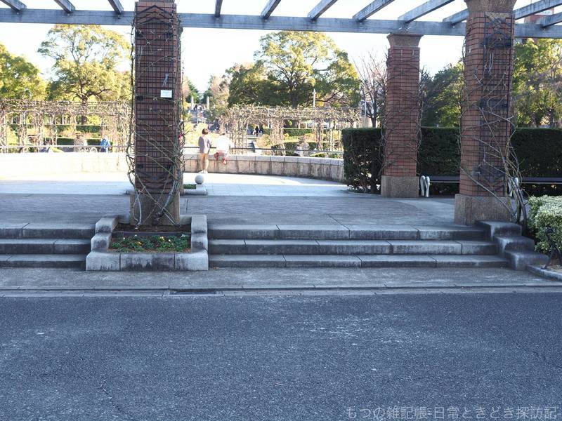 f:id:exceed-yukikaze:20210202021153j:plain
