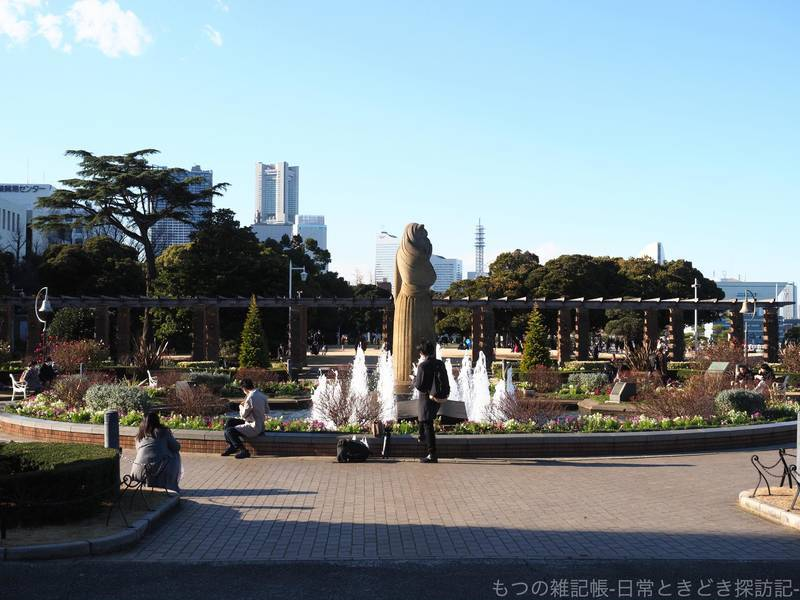 f:id:exceed-yukikaze:20210202021204j:plain