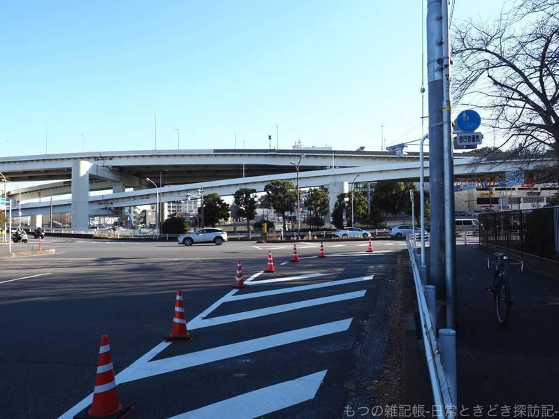 f:id:exceed-yukikaze:20210202022305j:plain