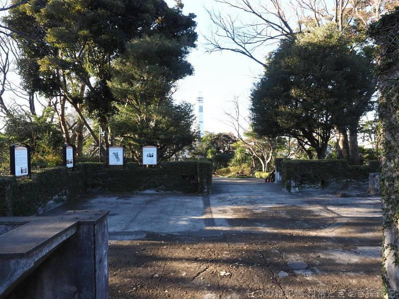 f:id:exceed-yukikaze:20210207042121j:plain