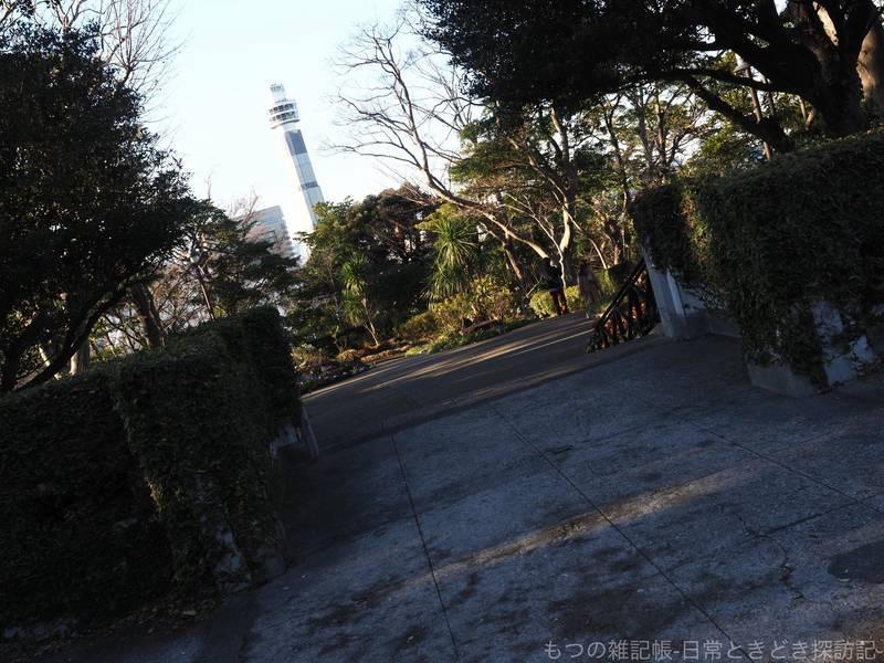 f:id:exceed-yukikaze:20210207042212j:plain