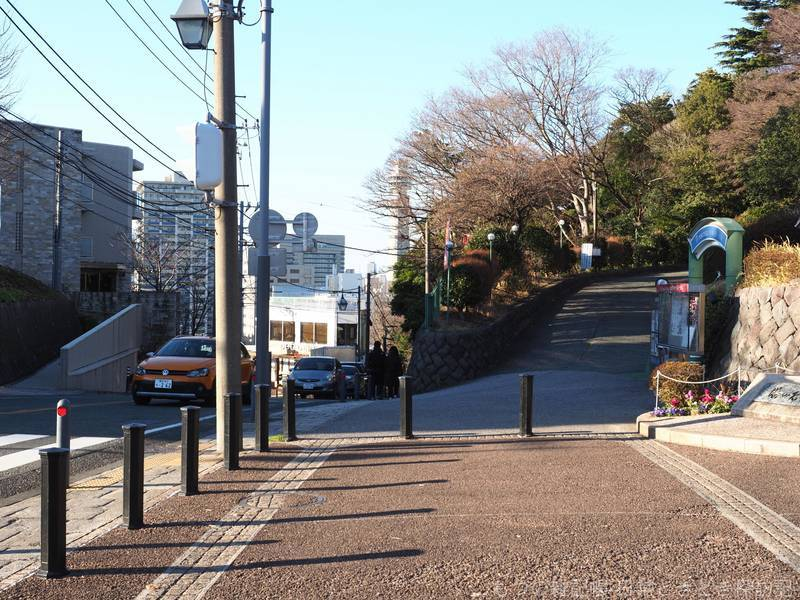 f:id:exceed-yukikaze:20210207043543j:plain