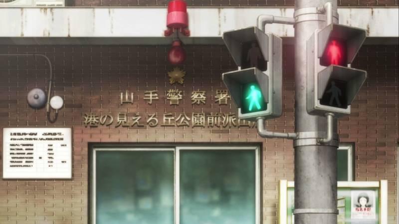 f:id:exceed-yukikaze:20210207043551j:plain