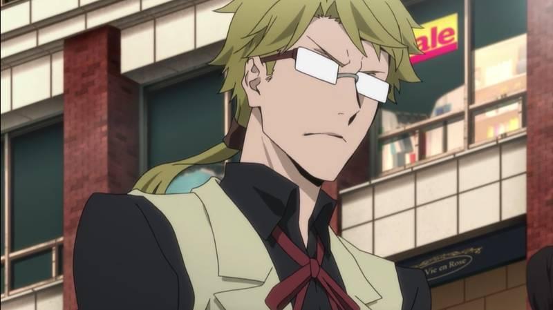 f:id:exceed-yukikaze:20210207043720j:plain