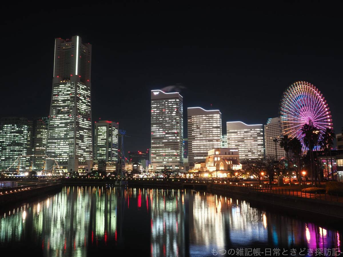 f:id:exceed-yukikaze:20210207050333j:plain