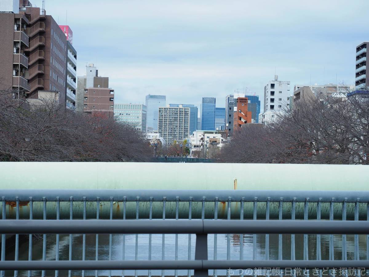 f:id:exceed-yukikaze:20210208144914j:plain