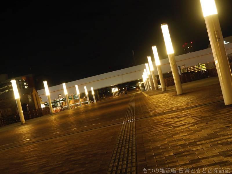 f:id:exceed-yukikaze:20210208145214j:plain