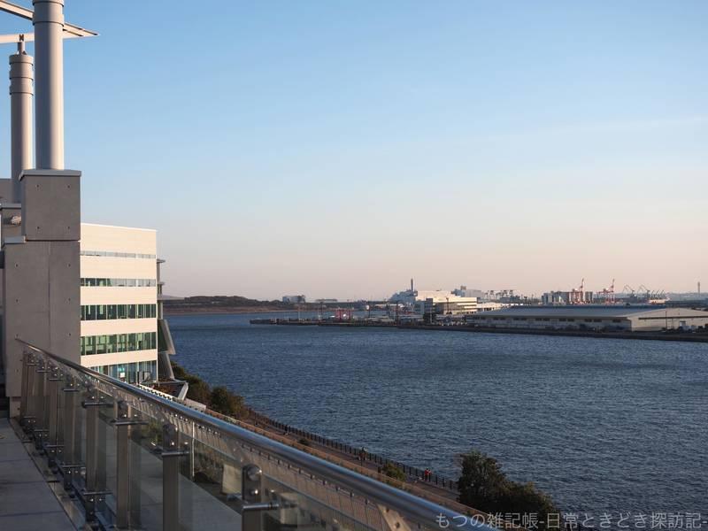 f:id:exceed-yukikaze:20210213091059j:plain