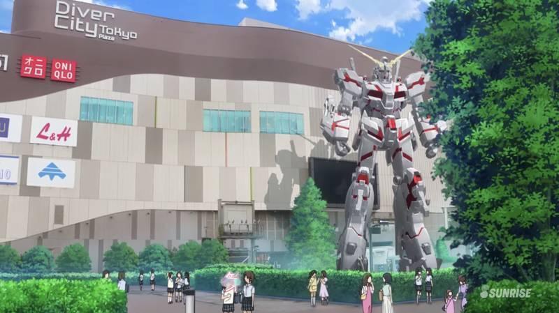 f:id:exceed-yukikaze:20210213191403j:plain