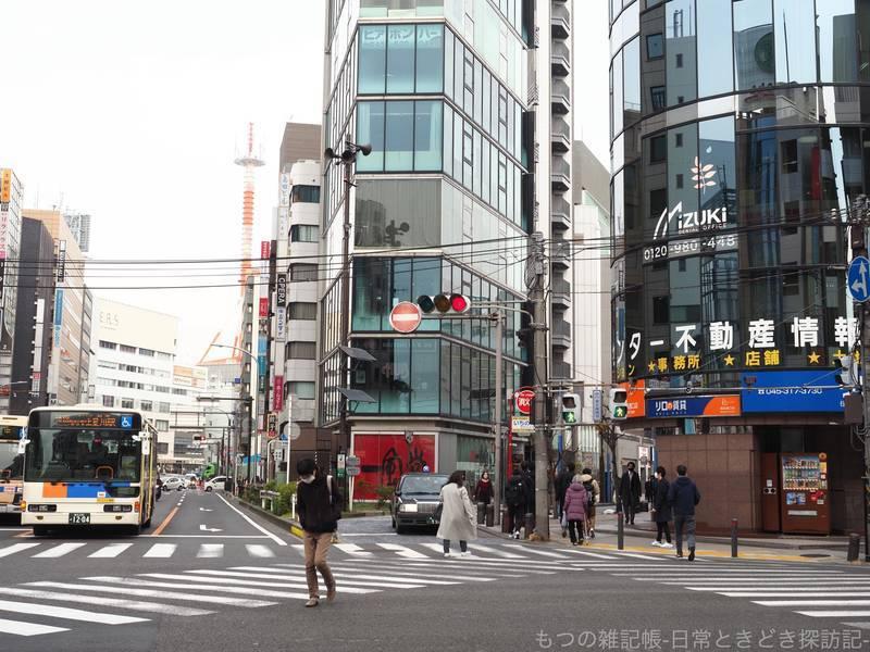 f:id:exceed-yukikaze:20210216023425j:plain