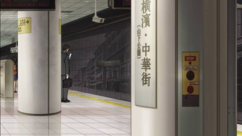f:id:exceed-yukikaze:20210216023806j:plain