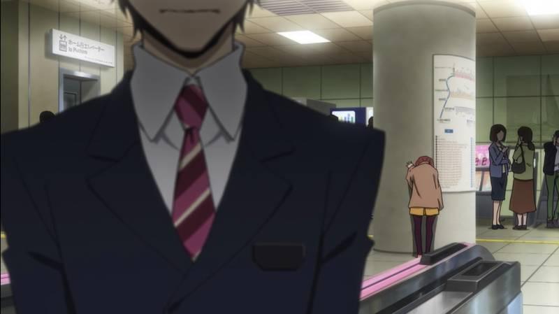 f:id:exceed-yukikaze:20210216023924j:plain
