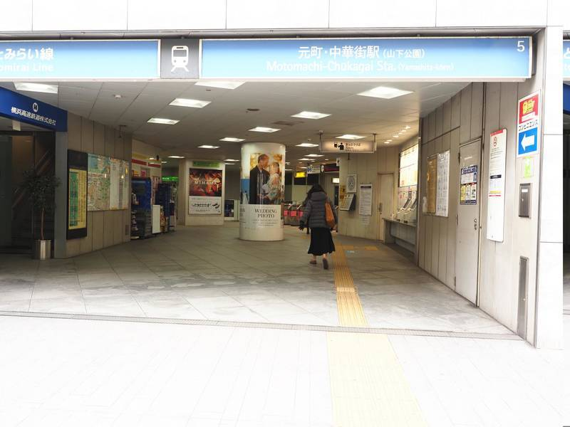 f:id:exceed-yukikaze:20210216023957j:plain