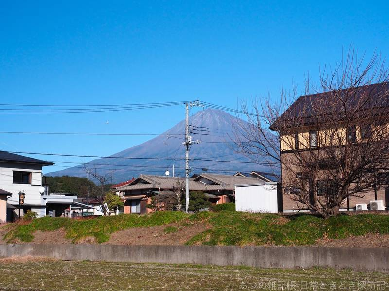 f:id:exceed-yukikaze:20210219001326j:plain
