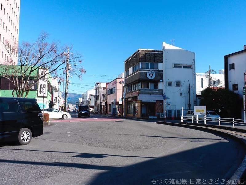 f:id:exceed-yukikaze:20210219001818j:plain