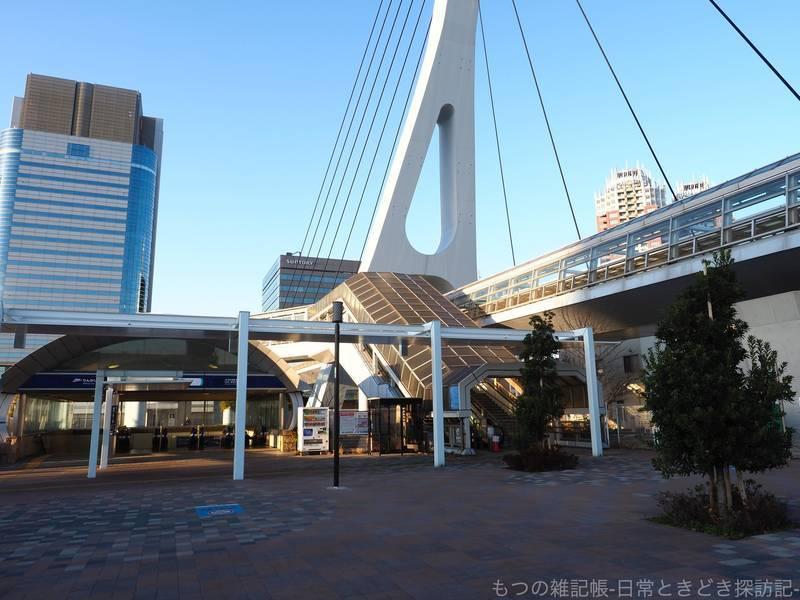 f:id:exceed-yukikaze:20210222211646j:plain