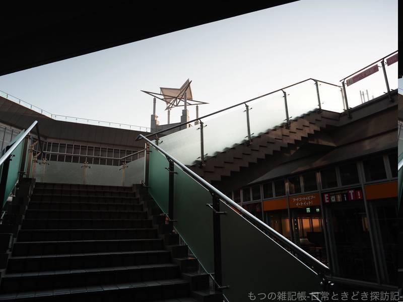 f:id:exceed-yukikaze:20210302154017j:plain
