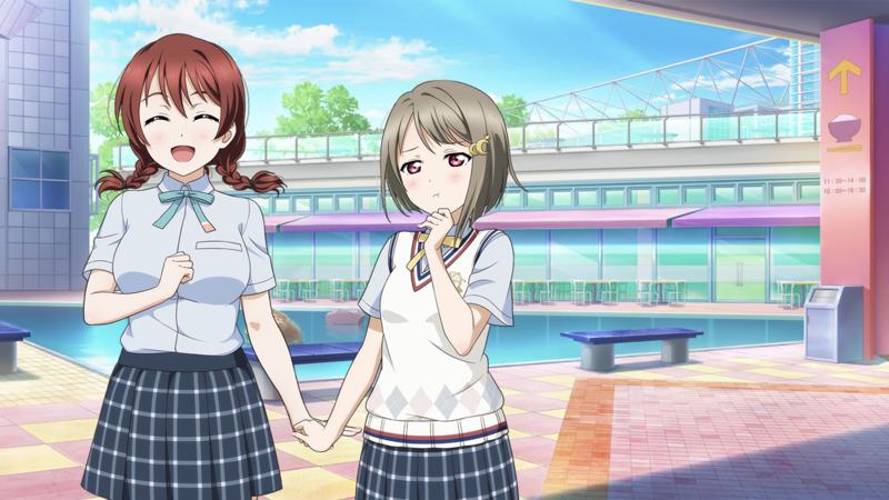 f:id:exceed-yukikaze:20210302154039p:plain