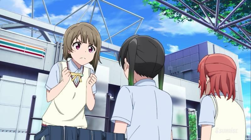 f:id:exceed-yukikaze:20210302160311j:plain