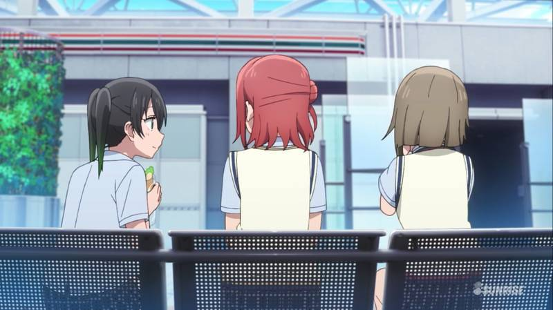f:id:exceed-yukikaze:20210302160354j:plain