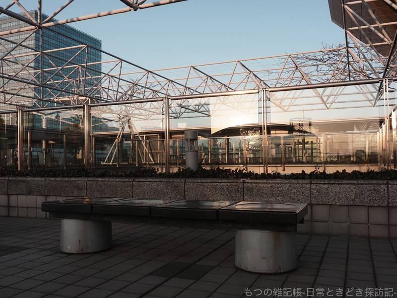 f:id:exceed-yukikaze:20210302160437j:plain