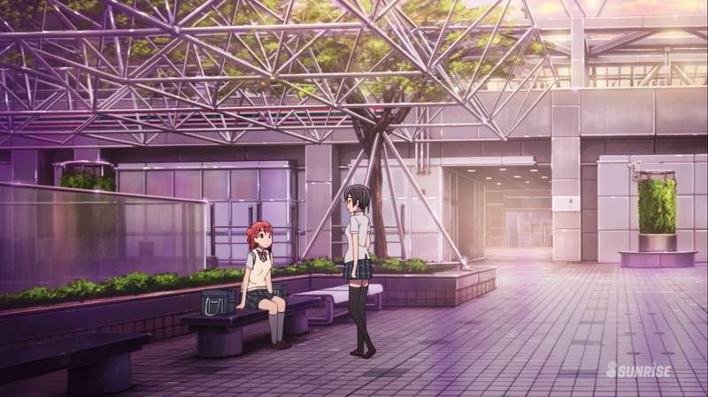 f:id:exceed-yukikaze:20210302160444j:plain