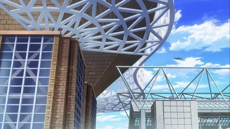 f:id:exceed-yukikaze:20210302161000j:plain