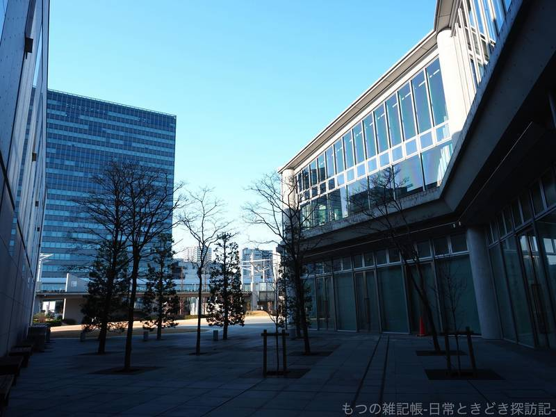f:id:exceed-yukikaze:20210302161648j:plain