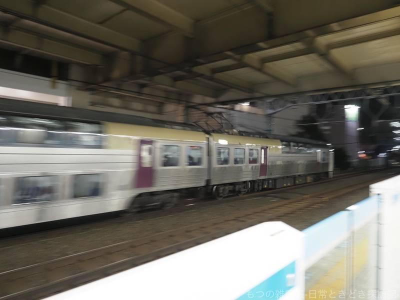 f:id:exceed-yukikaze:20210313211617j:plain