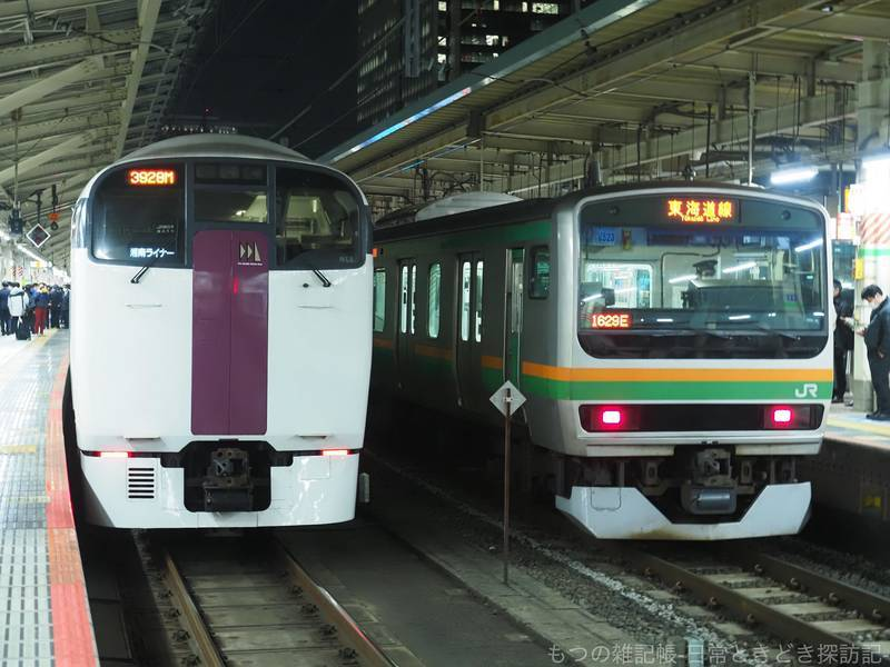 f:id:exceed-yukikaze:20210313211658j:plain