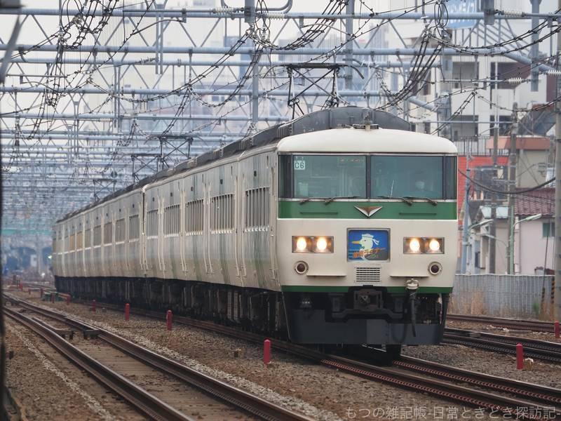 f:id:exceed-yukikaze:20210313211801j:plain