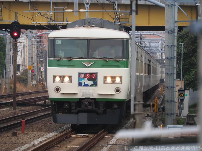 f:id:exceed-yukikaze:20210313211826j:plain