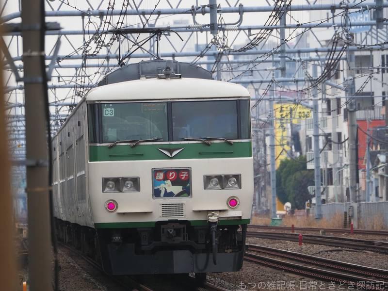 f:id:exceed-yukikaze:20210313211838j:plain