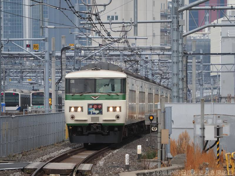 f:id:exceed-yukikaze:20210313211847j:plain