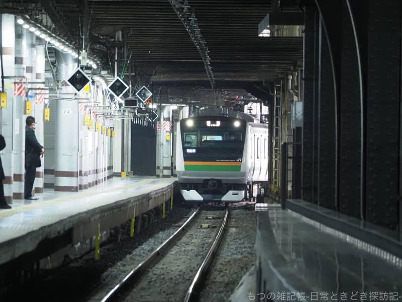 f:id:exceed-yukikaze:20210313211936j:plain