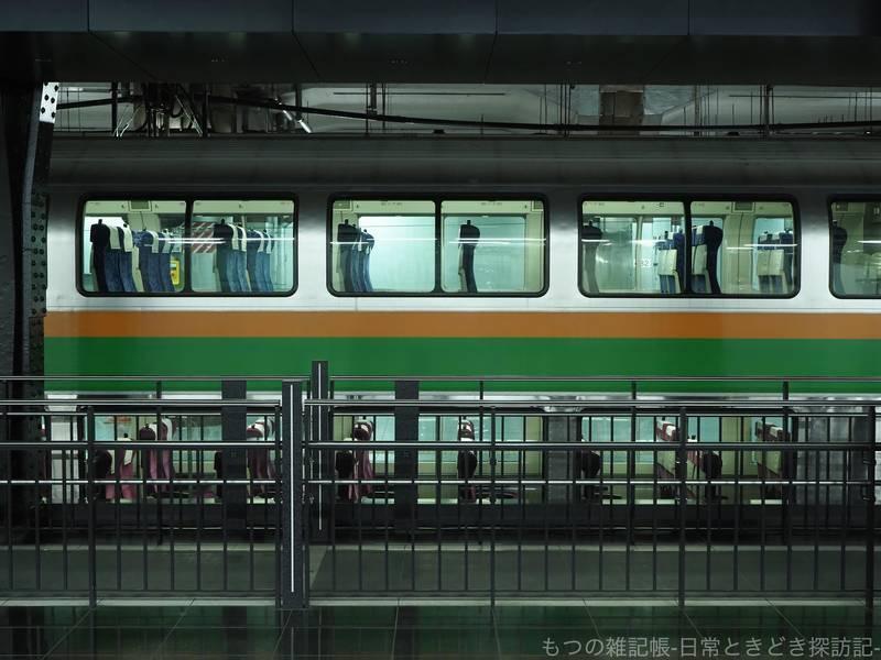 f:id:exceed-yukikaze:20210313211945j:plain