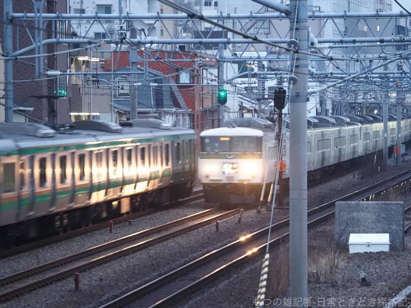 f:id:exceed-yukikaze:20210313212151j:plain