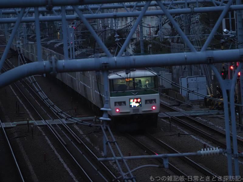 f:id:exceed-yukikaze:20210313212159j:plain