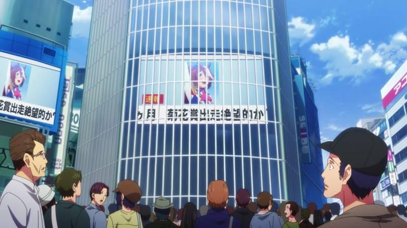 f:id:exceed-yukikaze:20210315194932j:plain