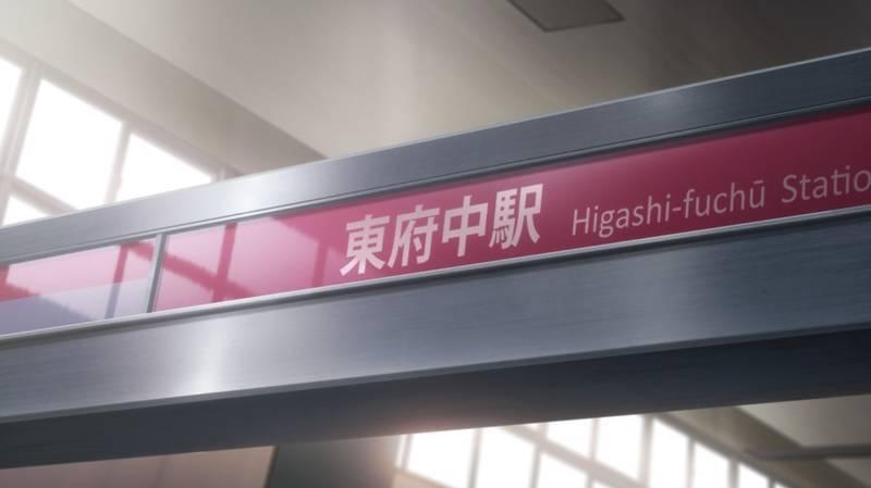 f:id:exceed-yukikaze:20210315195356j:plain