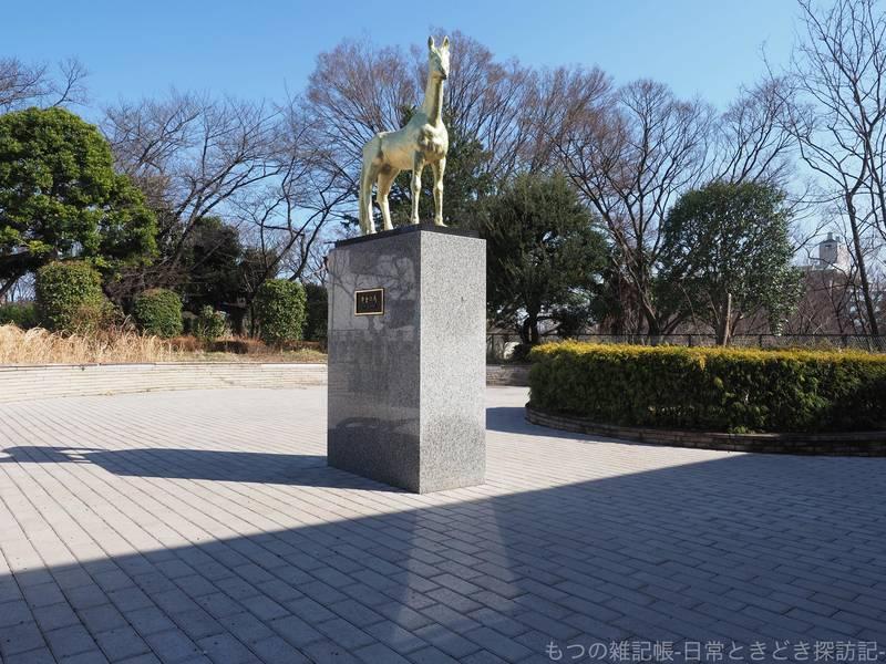 f:id:exceed-yukikaze:20210315195634j:plain