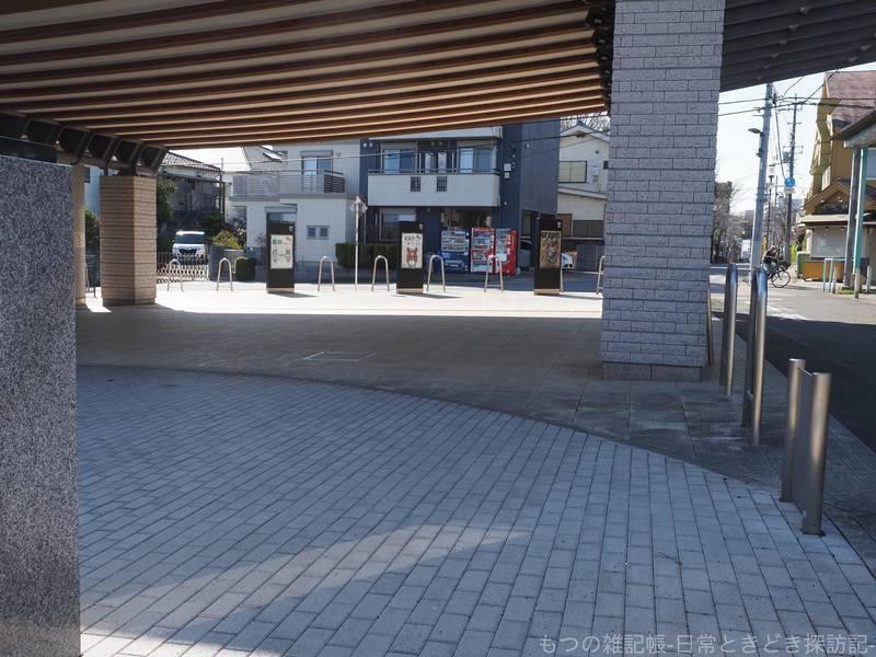 f:id:exceed-yukikaze:20210315195707j:plain