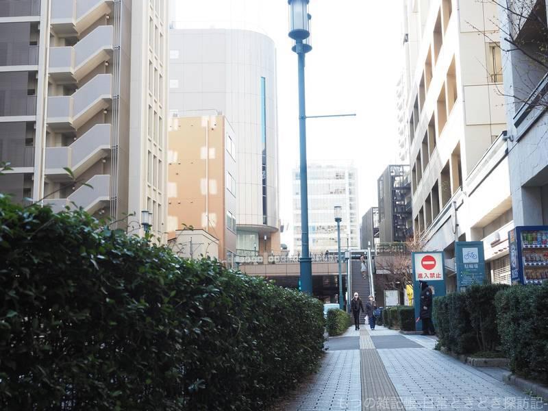 f:id:exceed-yukikaze:20210315195917j:plain