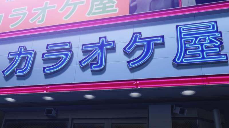 f:id:exceed-yukikaze:20210315200005j:plain