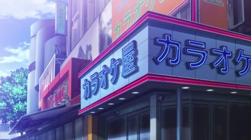 f:id:exceed-yukikaze:20210315200011j:plain
