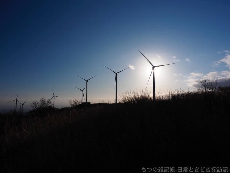 f:id:exceed-yukikaze:20210320220704j:plain